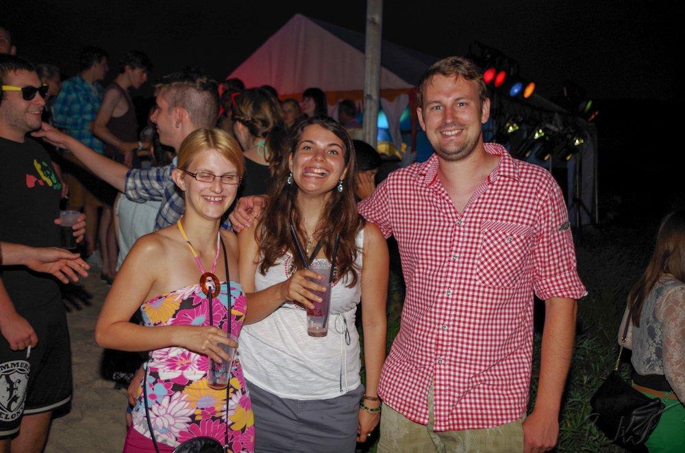 2013-jgv-strandfeier-0081-von-0132