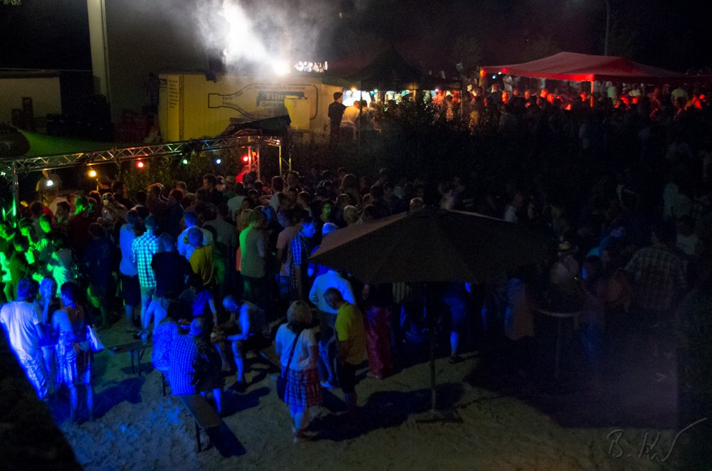 2013-jgv-strandfeier-0120-von-0132