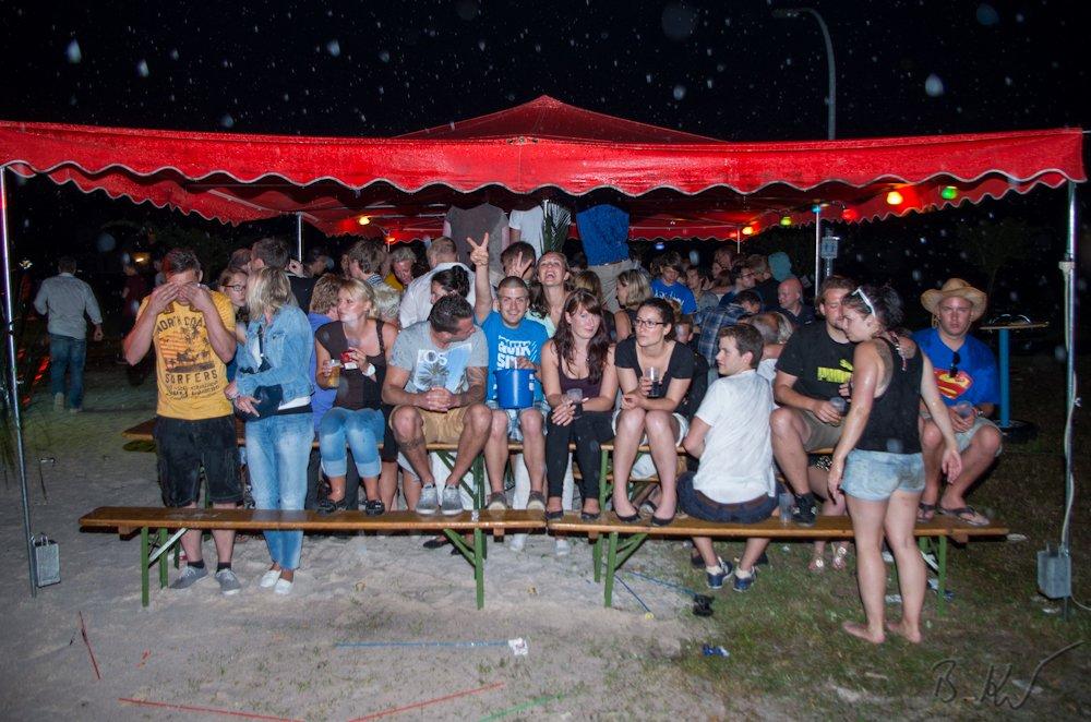 2013-jgv-strandfeier-0131-von-0132