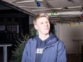 JGV Weihnachtsdisco (3 von 533)