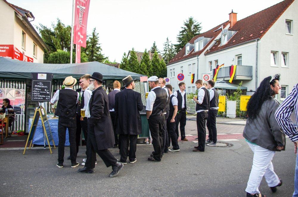 Hessentag 20140022 von 0295
