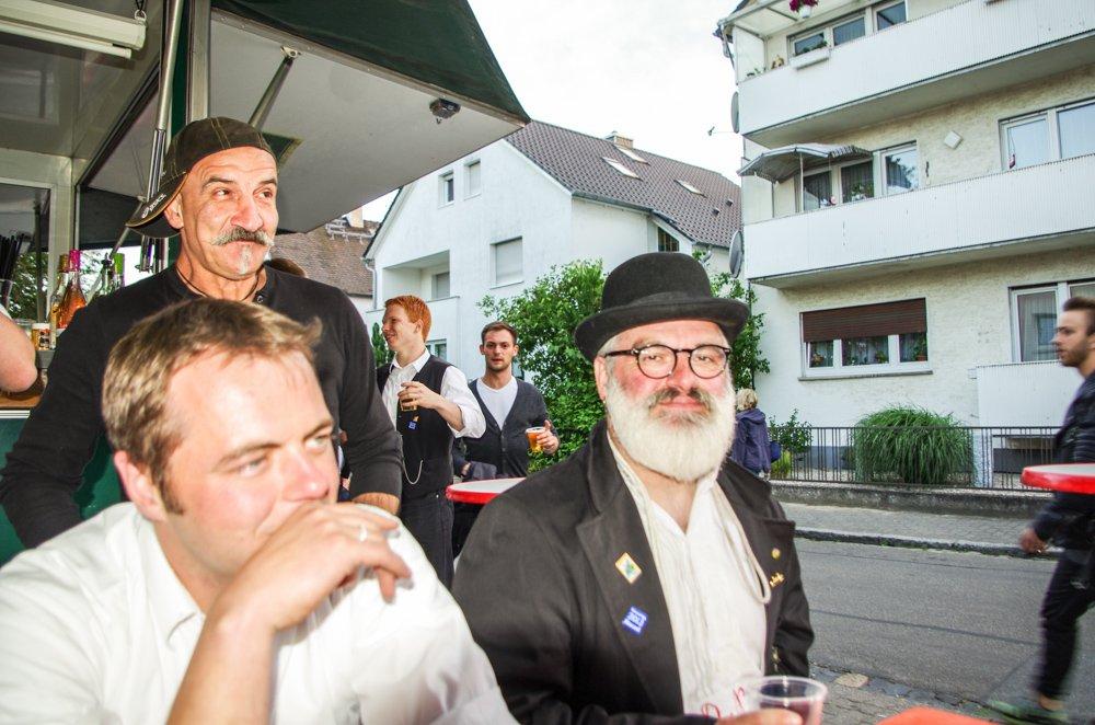 Hessentag 20140034 von 0295
