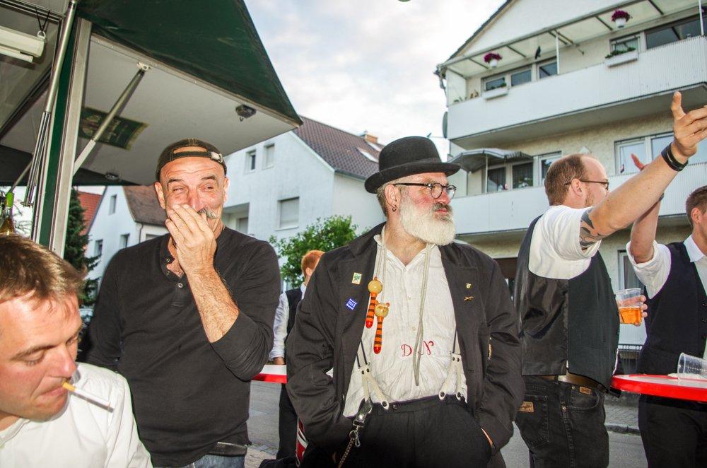 Hessentag 20140036 von 0295