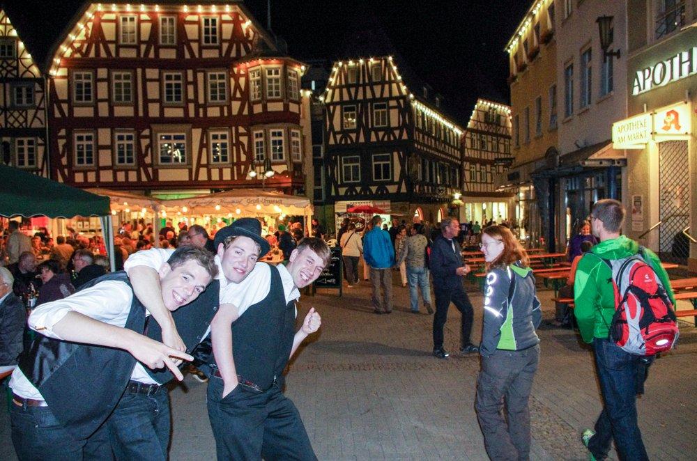Hessentag 20140064 von 0295