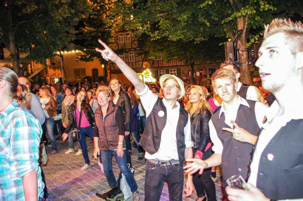 Hessentag 20140076 von 0295