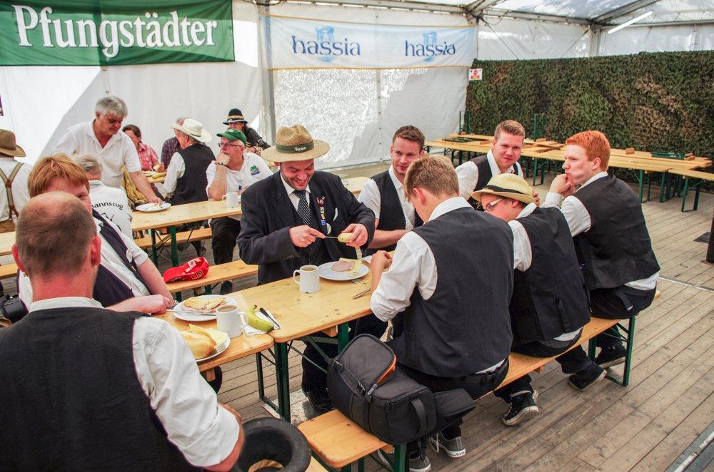 Hessentag 20140086 von 0295