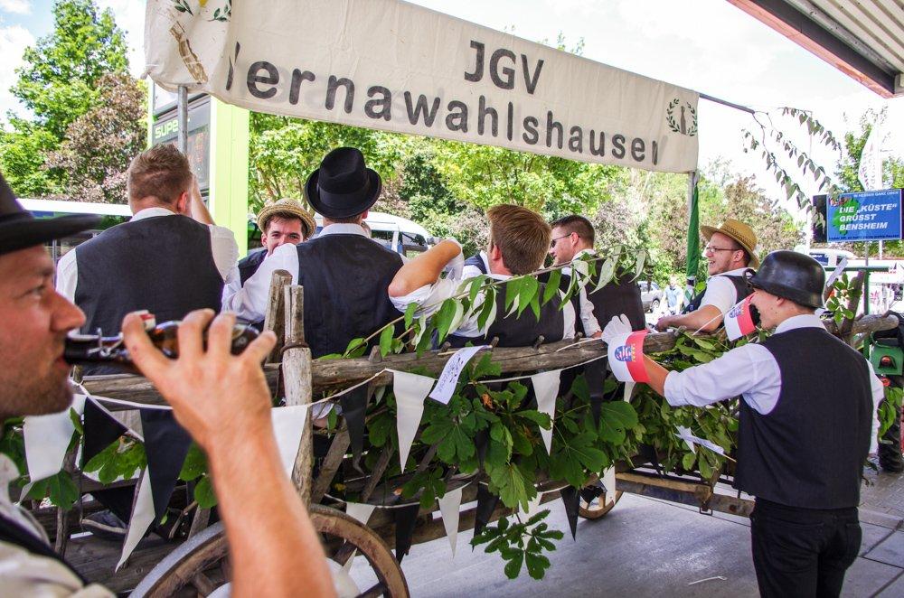 Hessentag 20140102 von 0295