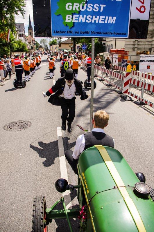 Hessentag 20140132 von 0295
