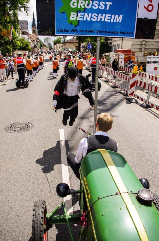 Hessentag 20140134 von 0295