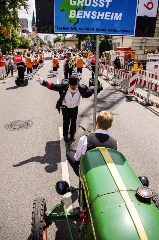 Hessentag 20140135 von 0295