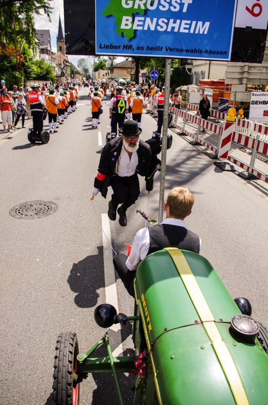 Hessentag 20140136 von 0295