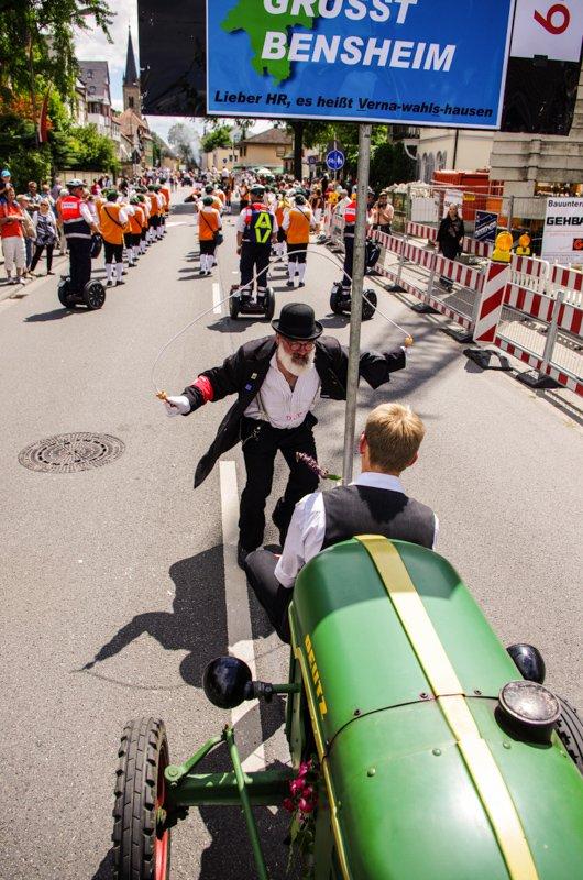 Hessentag 20140138 von 0295