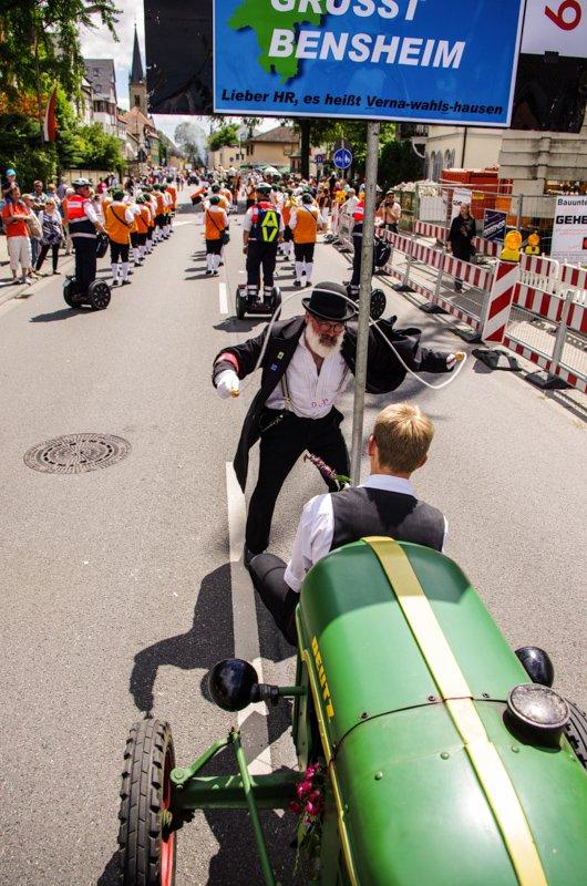 Hessentag 20140139 von 0295