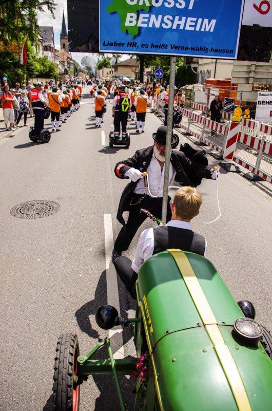 Hessentag 20140140 von 0295