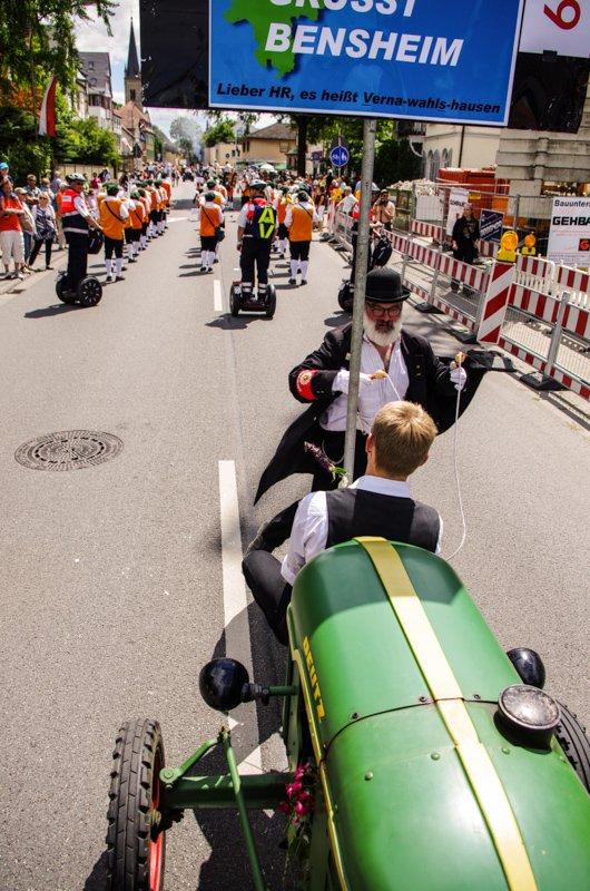 Hessentag 20140141 von 0295