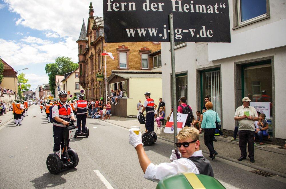 Hessentag 20140146 von 0295