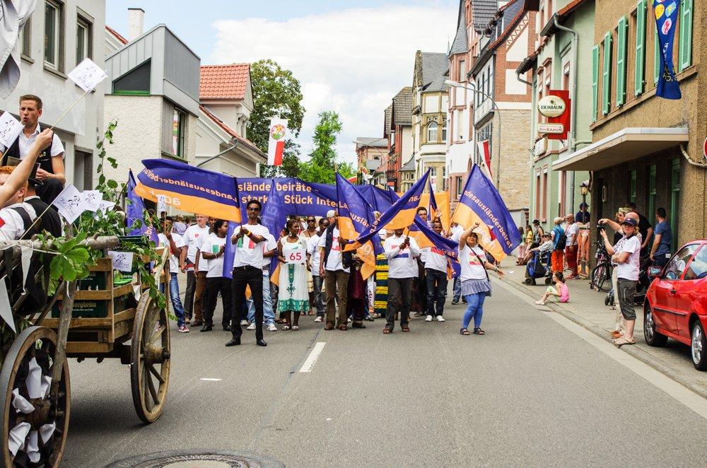 Hessentag 20140155 von 0295