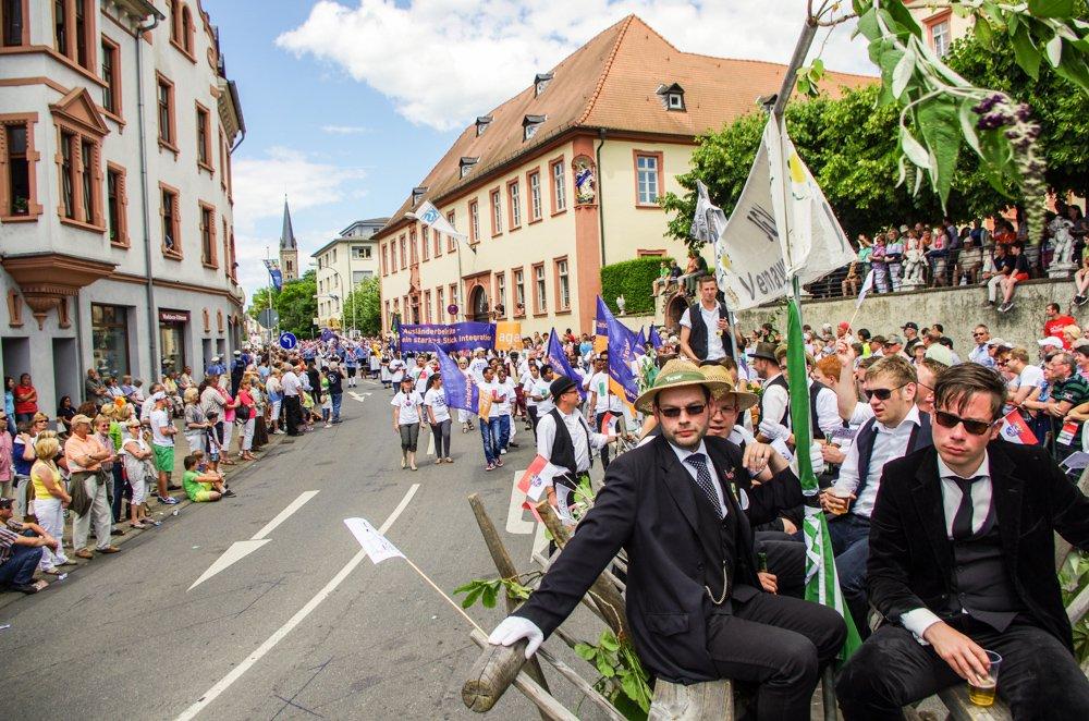 Hessentag 20140164 von 0295
