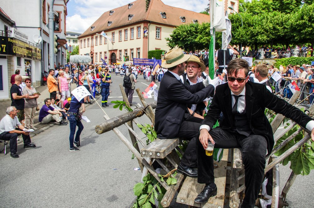 Hessentag 20140166 von 0295
