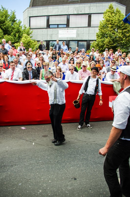 Hessentag 20140179 von 0295