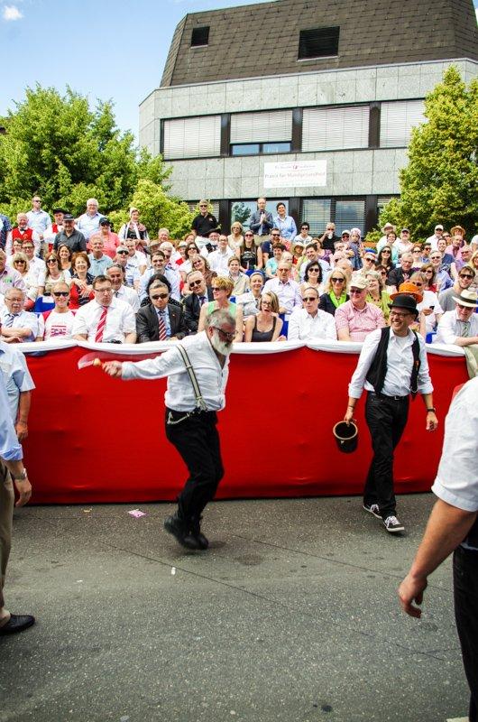 Hessentag 20140190 von 0295