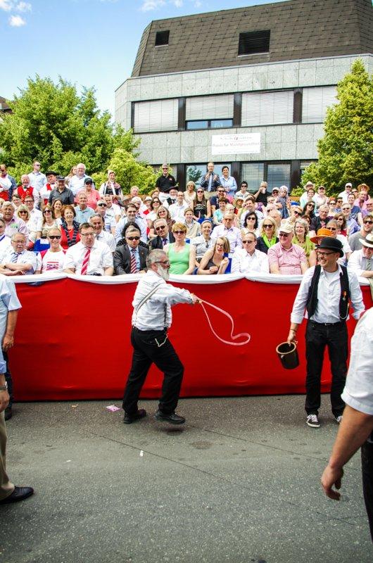 Hessentag 20140196 von 0295