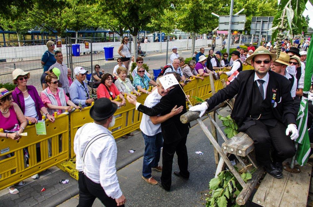 Hessentag 20140209 von 0295