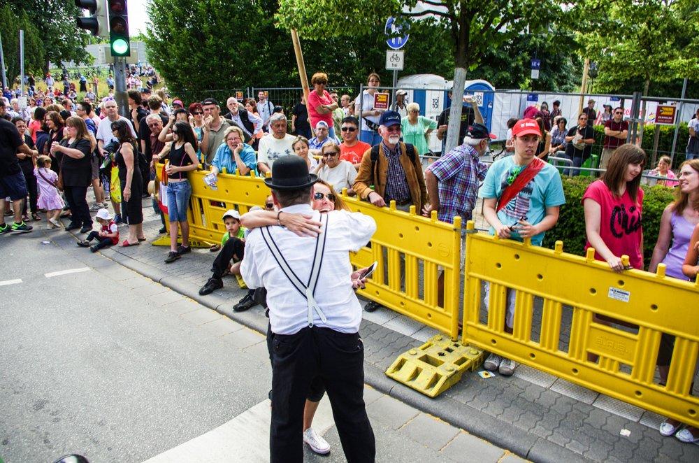 Hessentag 20140210 von 0295