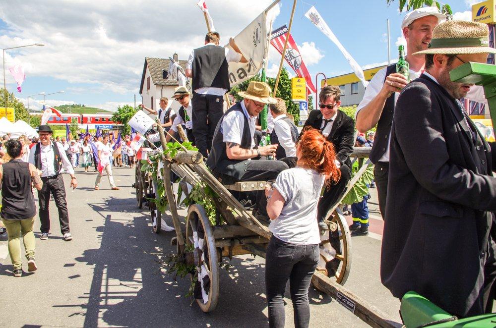 Hessentag 20140220 von 0295