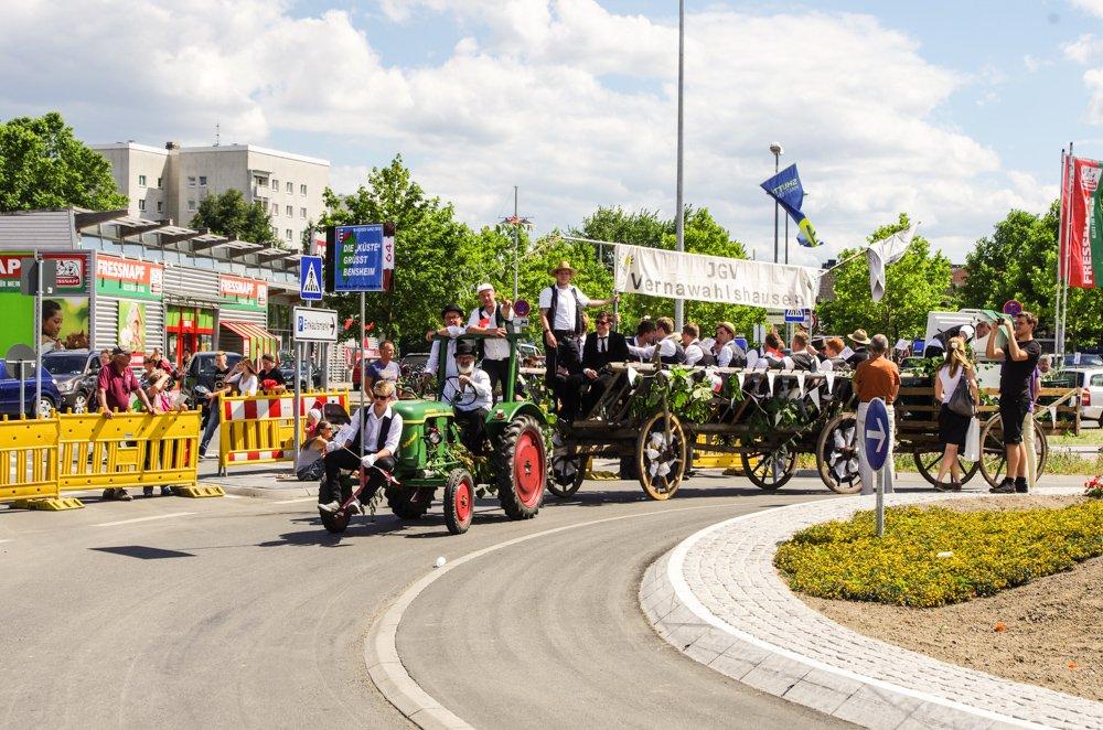 Hessentag 20140240 von 0295