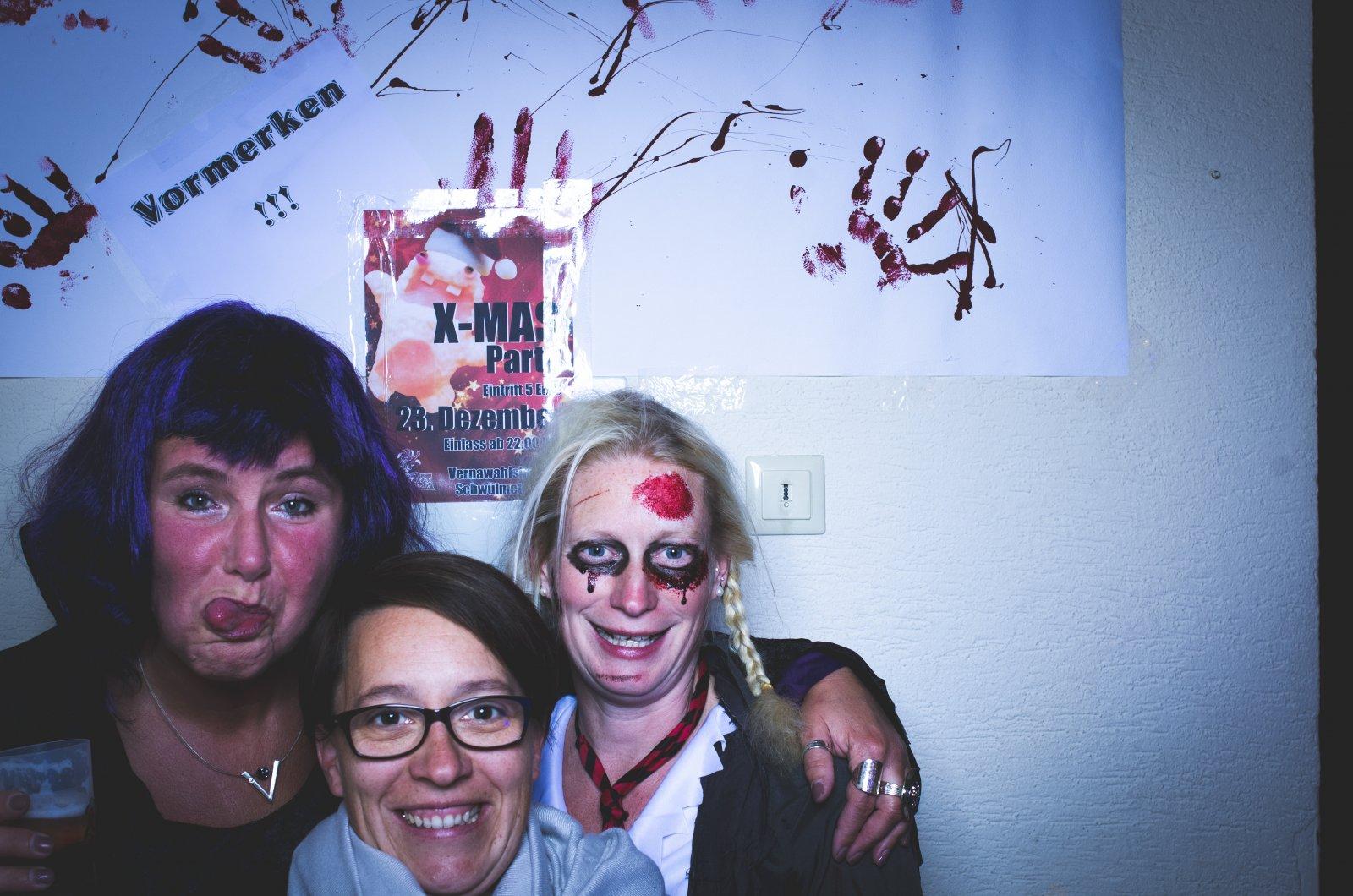 JGV Halloween-Party (014 von 402)