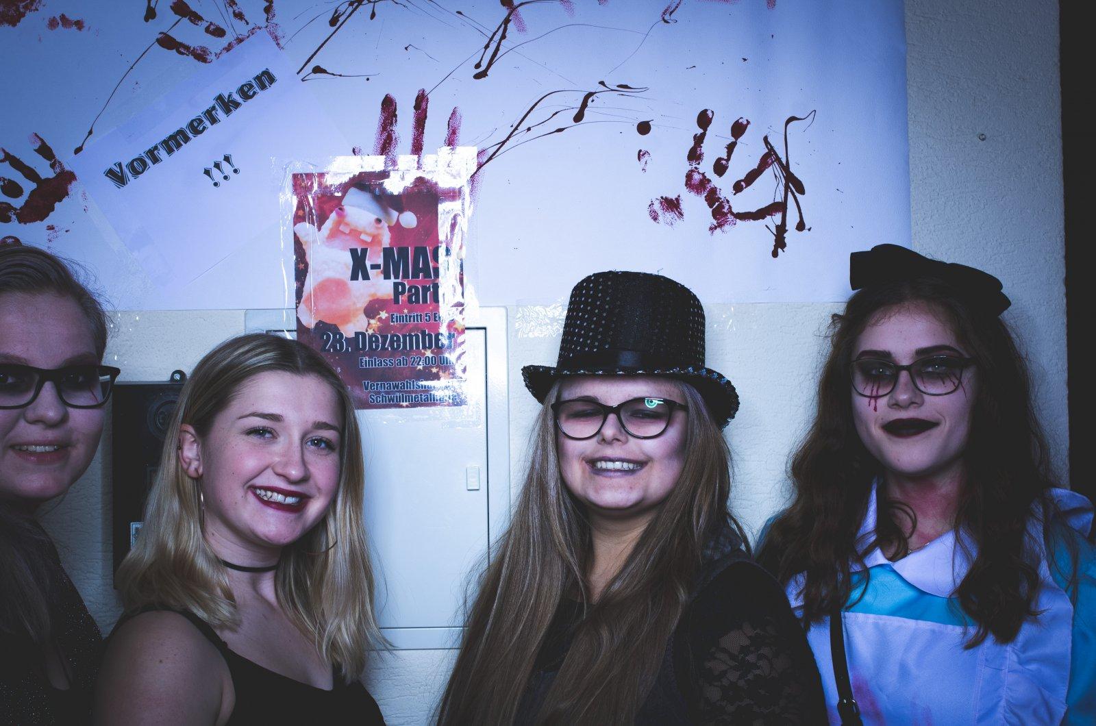 JGV Halloween-Party (017 von 402)