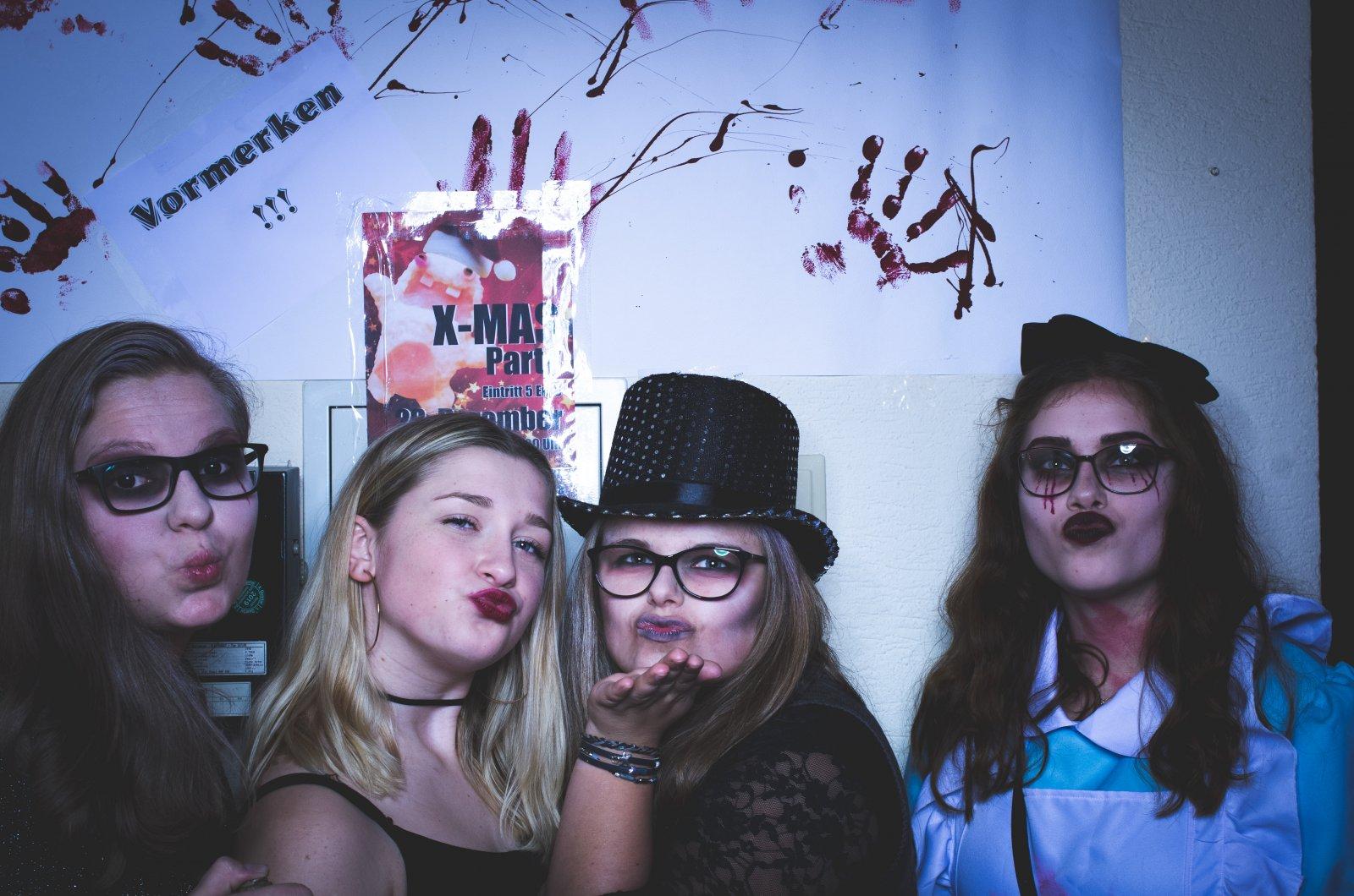 JGV Halloween-Party (018 von 402)