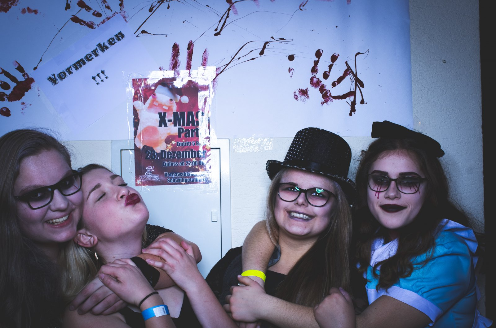 JGV Halloween-Party (023 von 402)
