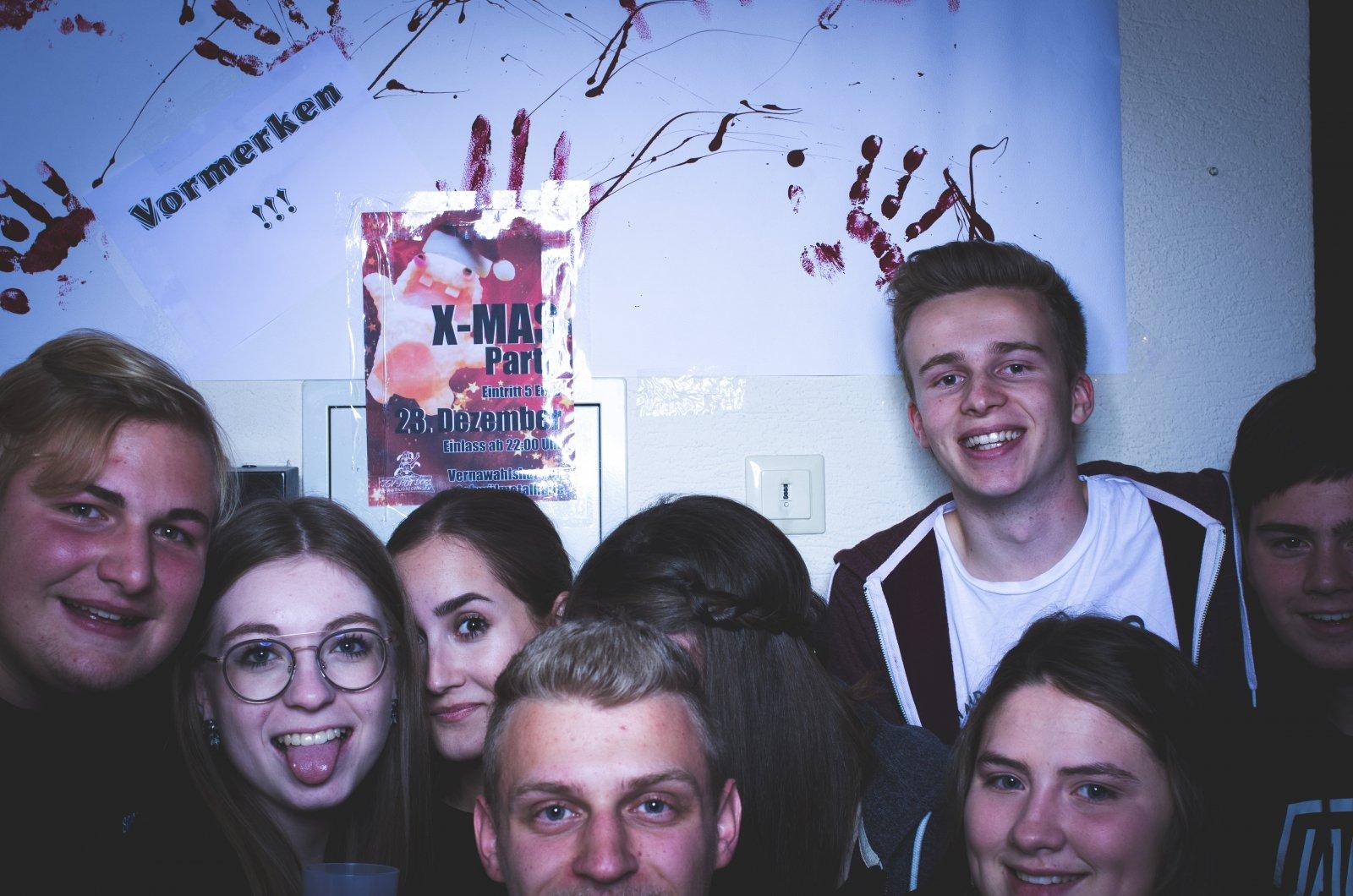JGV Halloween-Party (024 von 402)