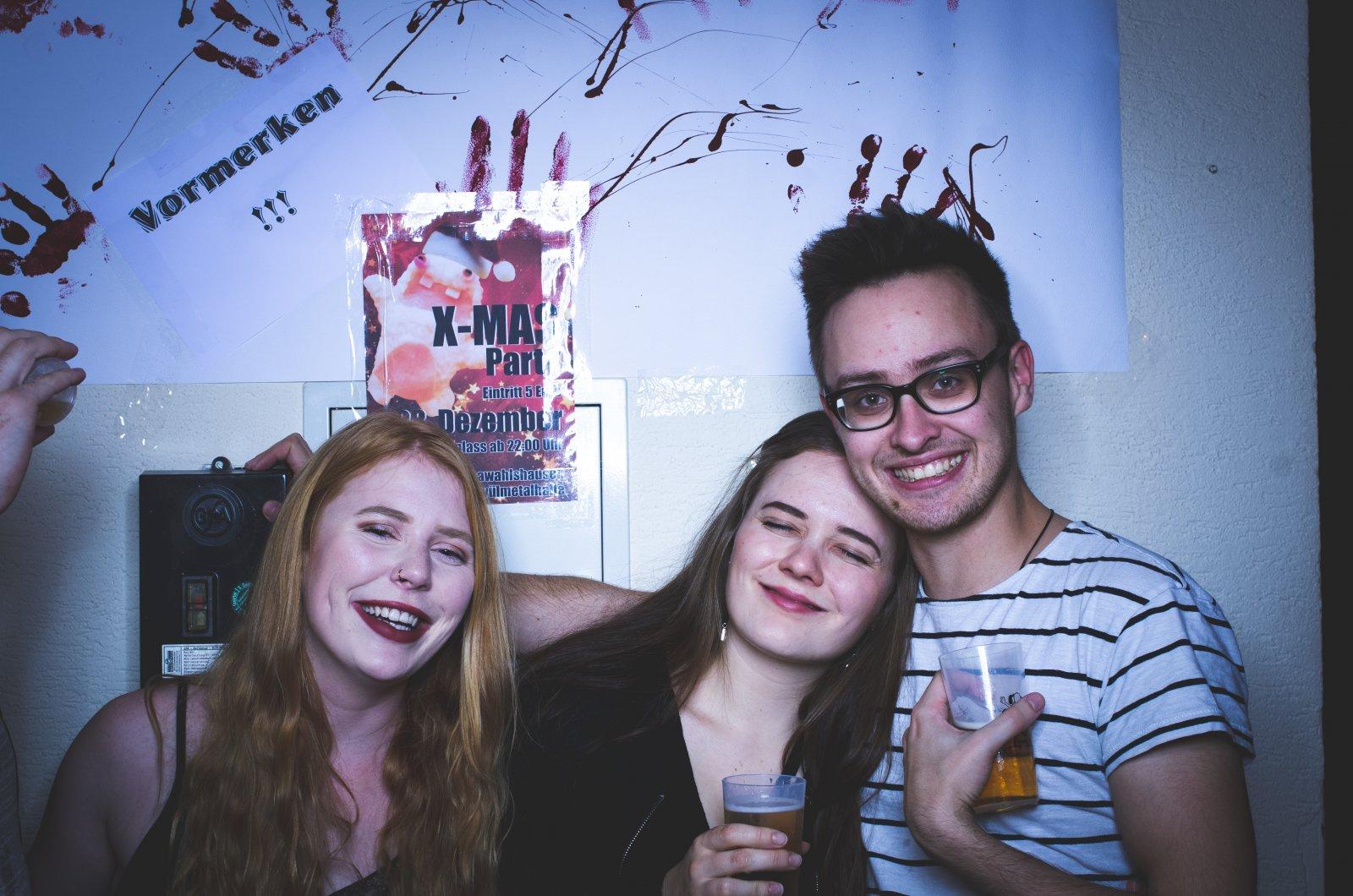 JGV Halloween-Party (032 von 402)