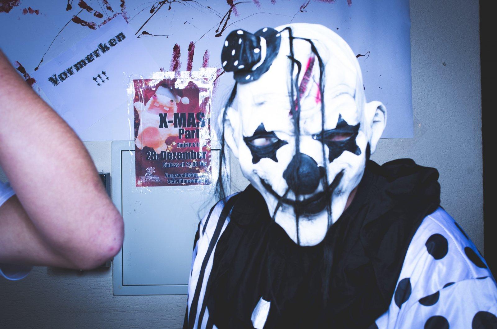 JGV Halloween-Party (063 von 402)