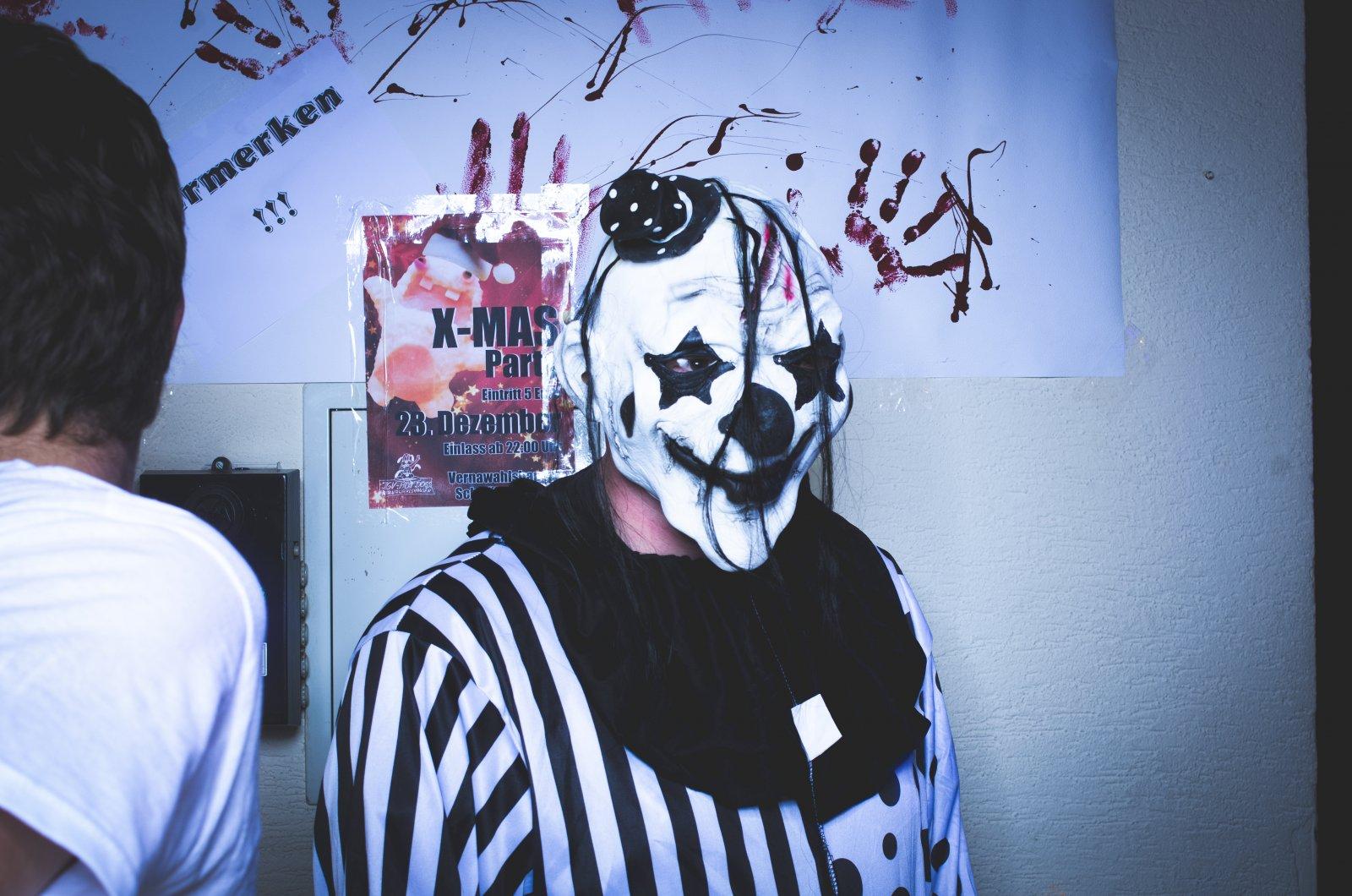 JGV Halloween-Party (065 von 402)