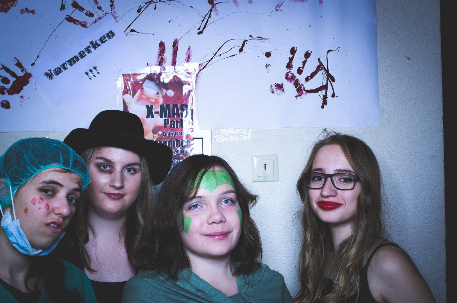 JGV Halloween-Party (113 von 402)