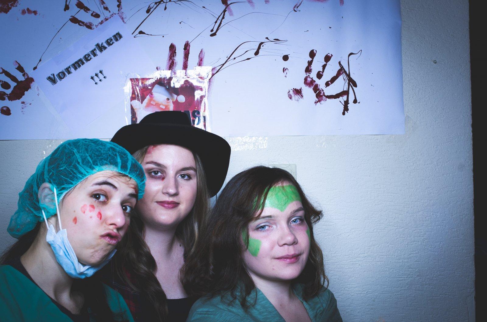 JGV Halloween-Party (126 von 402)