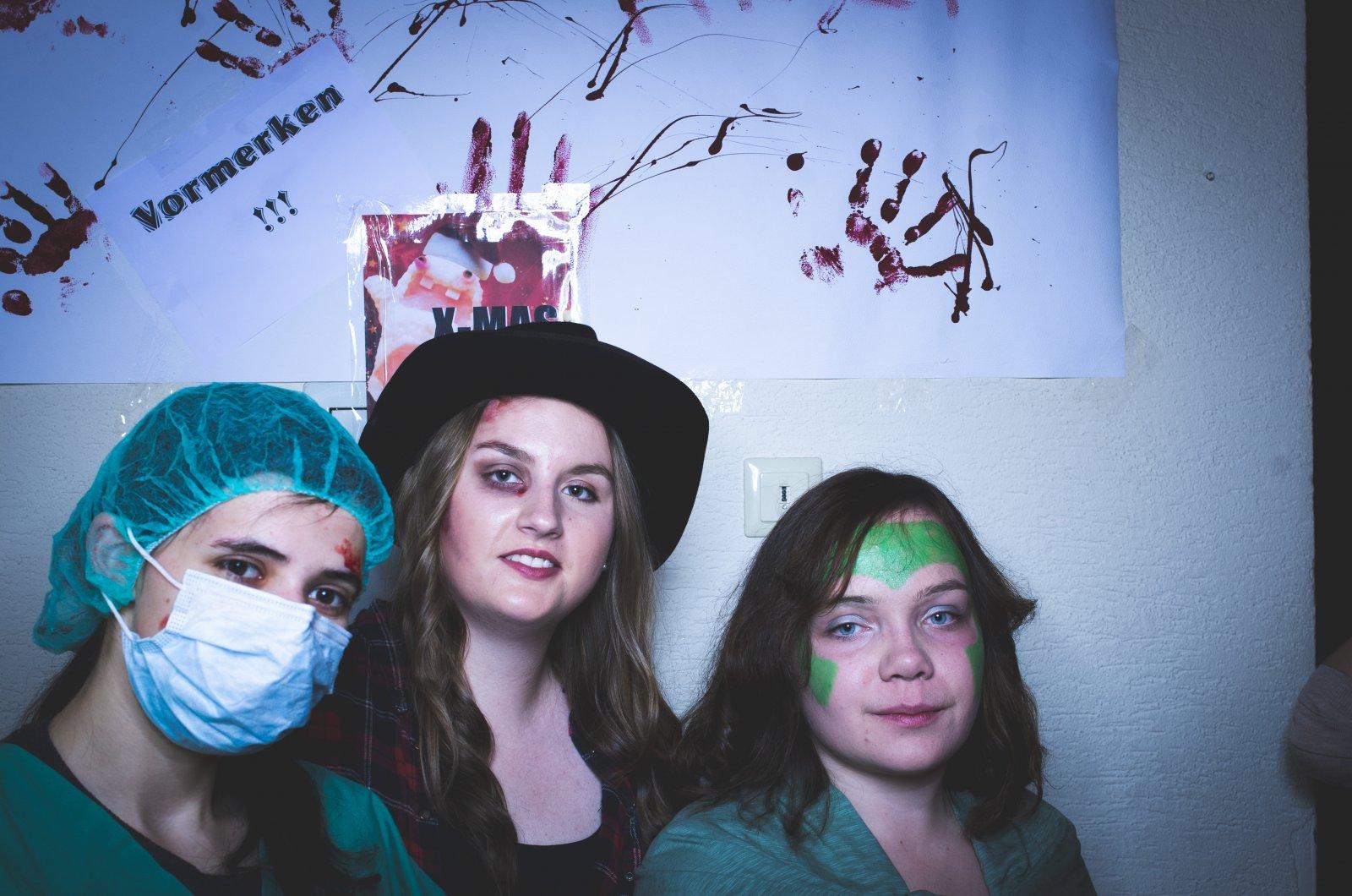 JGV Halloween-Party (127 von 402)