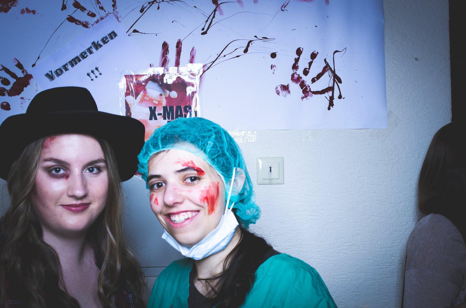 JGV Halloween-Party (128 von 402)