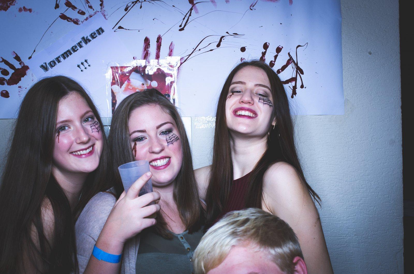 JGV Halloween-Party (132 von 402)