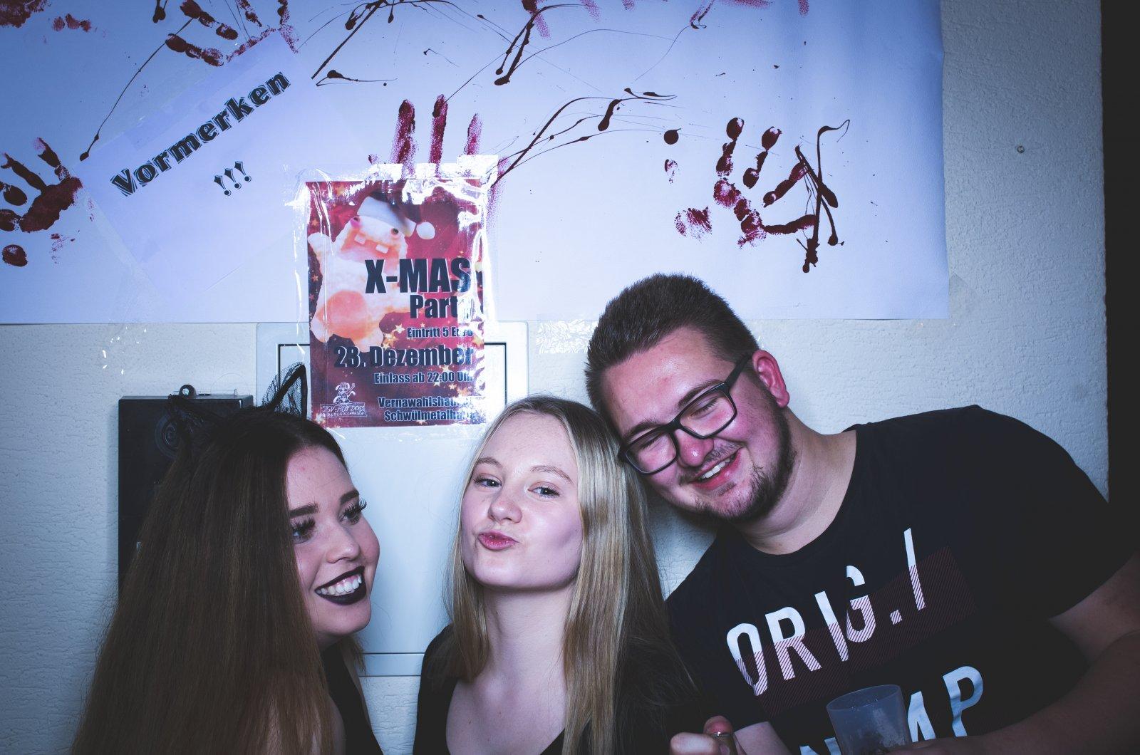JGV Halloween-Party (186 von 402)