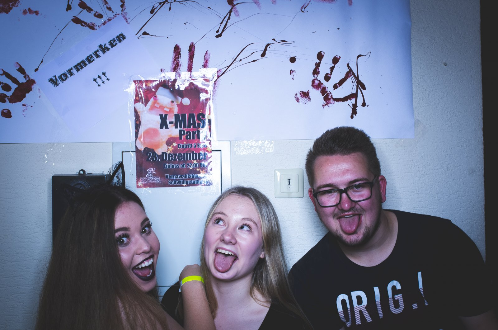 JGV Halloween-Party (188 von 402)
