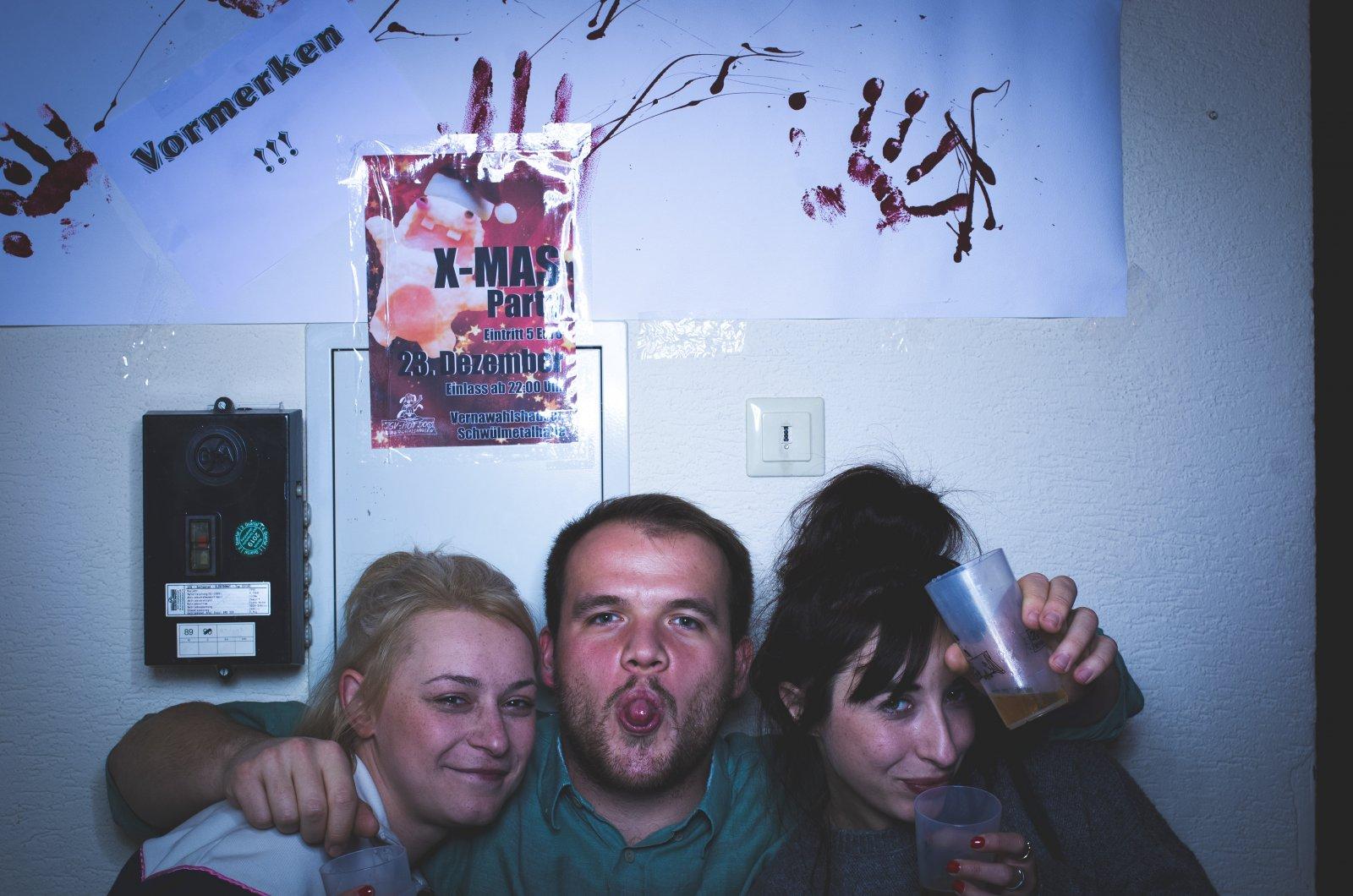 JGV Halloween-Party (212 von 402)