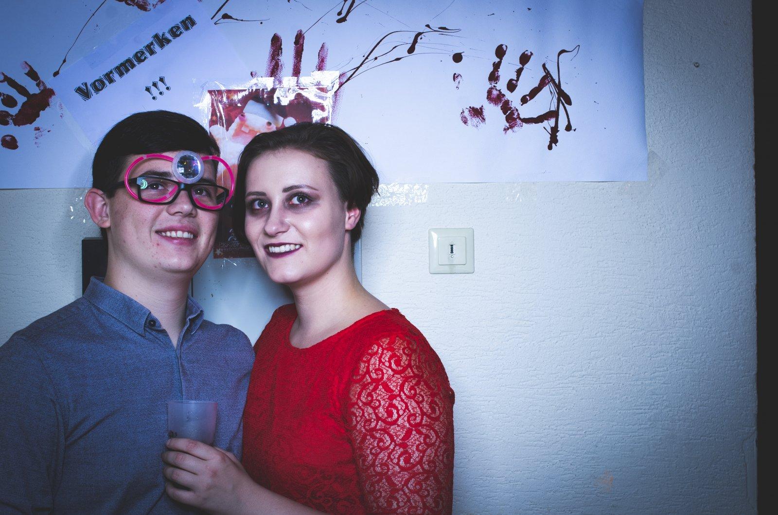 JGV Halloween-Party (216 von 402)