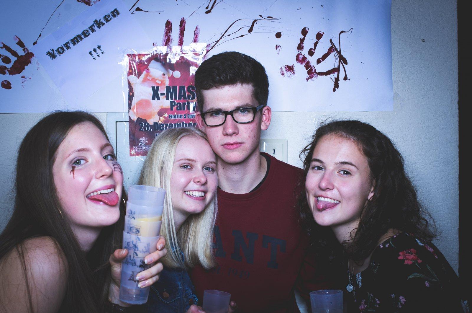 JGV Halloween-Party (225 von 402)