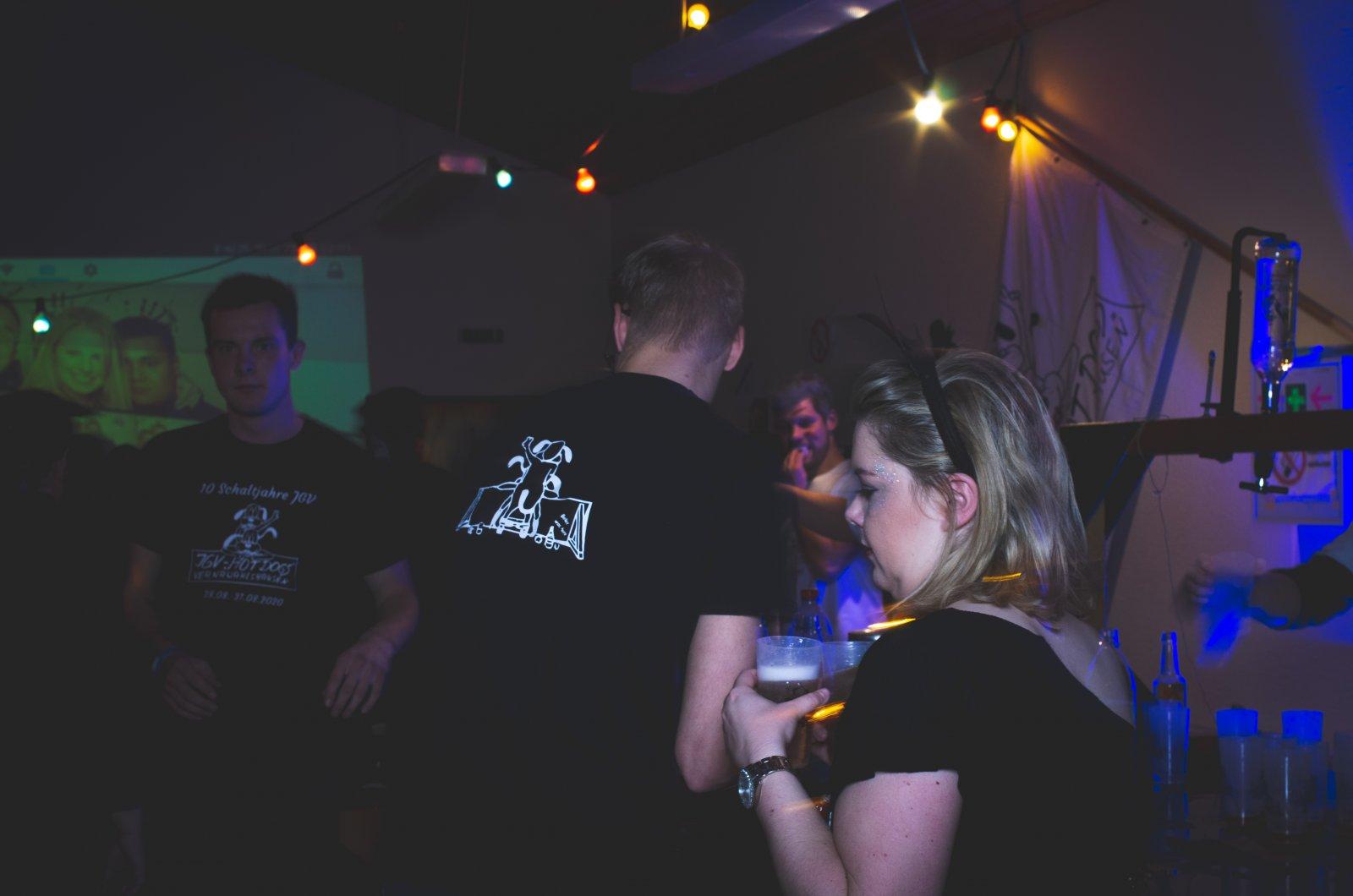 JGV Halloween-Party (243 von 402)