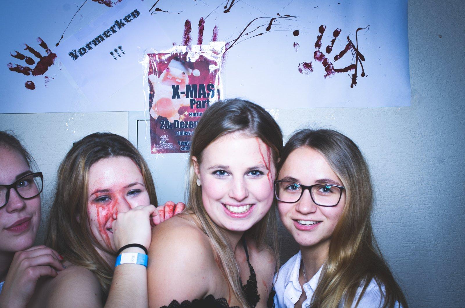 JGV Halloween-Party (268 von 402)